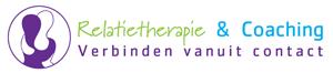 Praktijk voor Relatietherapie en Coaching